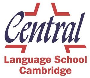 CLS Cambridge