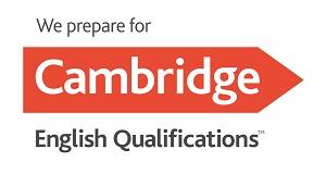 Cambridge Exams